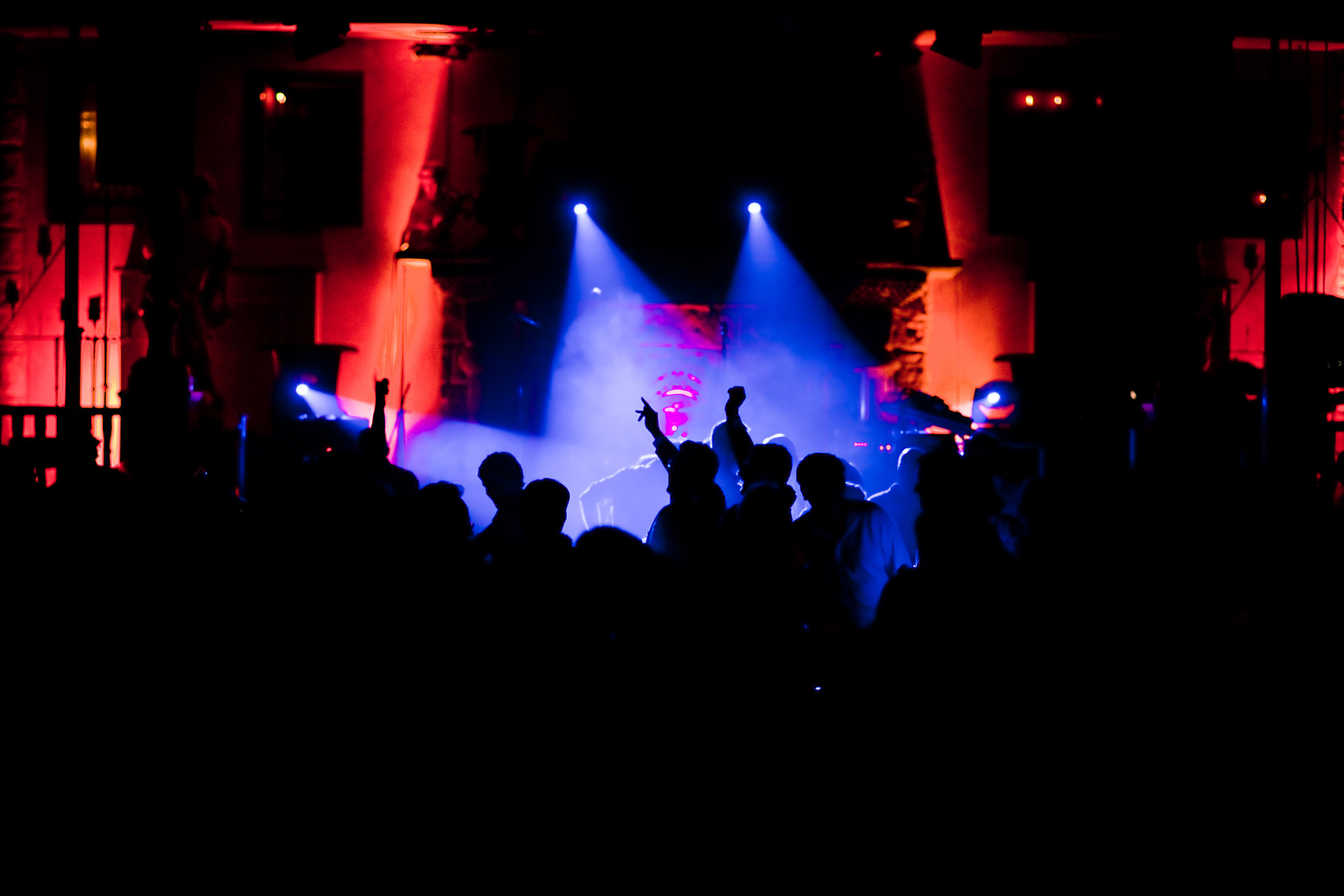 Event-Messe-Fotografie-019