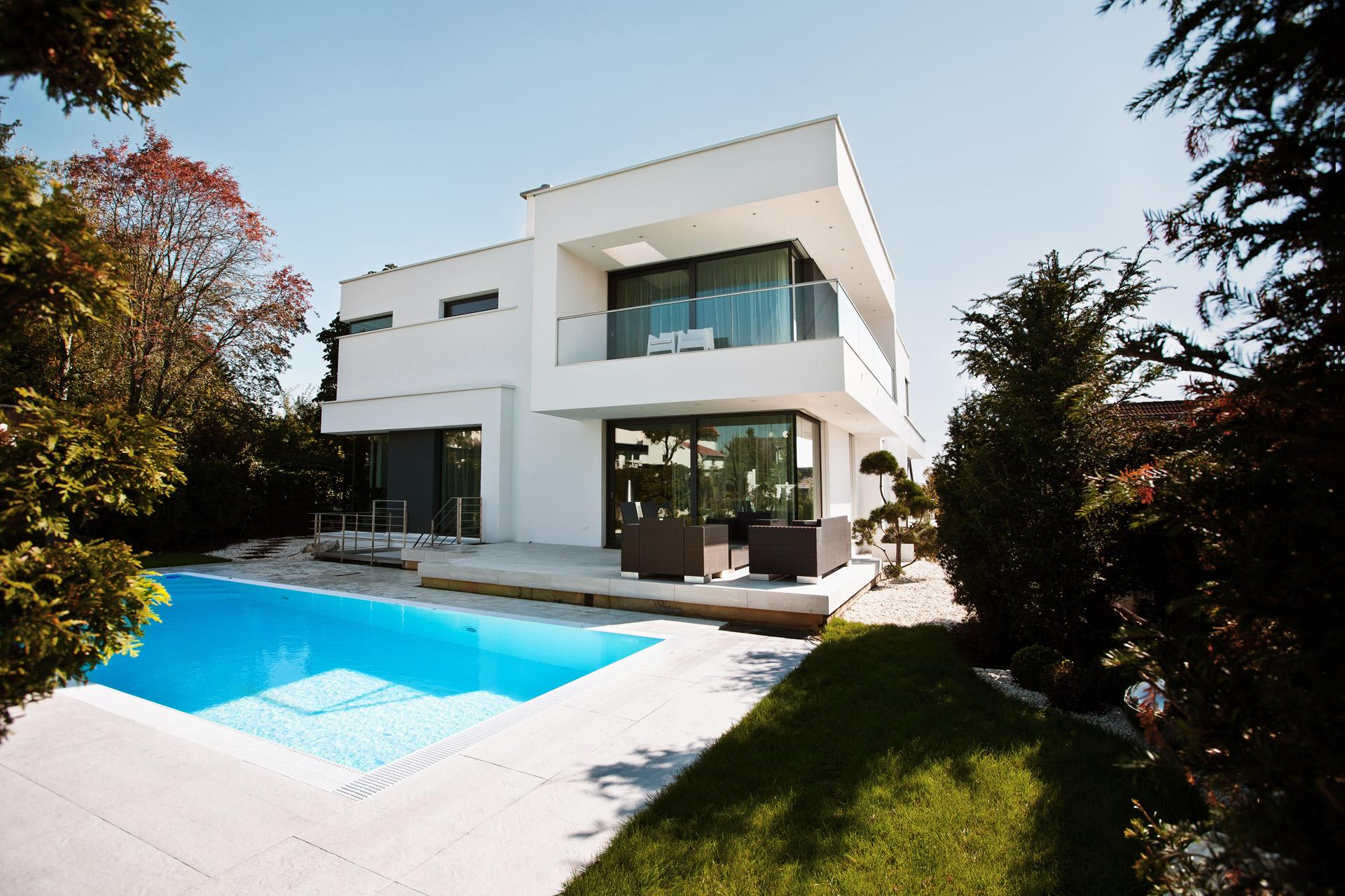 Architektur-001-Bauhaus-Sc